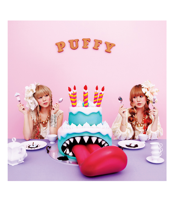 Puffy-Happy-2