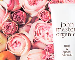 johon-masters-oganics-'rose-&-apricot-hair-milk'-