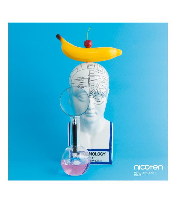 nicoten-h1